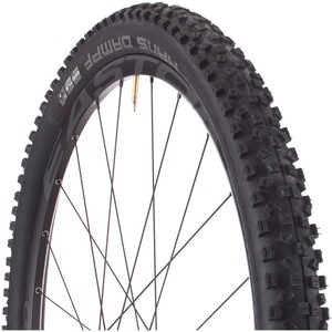 Hans Dampf Tire - 29in