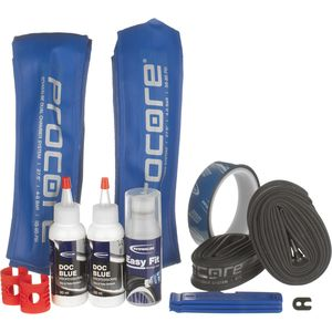 Schwalbe Procore System