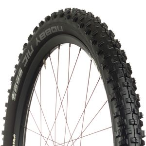 Nobby Nic Tire - 27.5 Plus