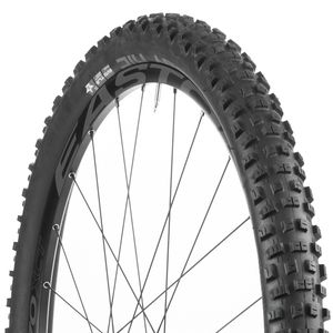 Schwalbe Nobby Nic Tire - 29 x 2.6