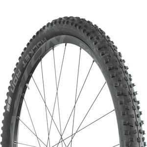 Schwalbe Rocket Ron Addix Tire - 29in