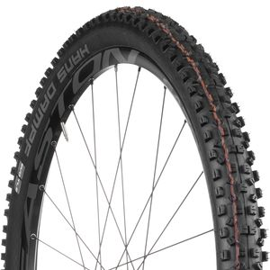 Schwalbe Hans Dampf Addix Tire - 29in