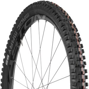 Schwalbe Magic Mary Addix Tire - 29in