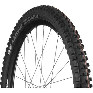 Schwalbe Magic Mary Addix Tire - 27.5in