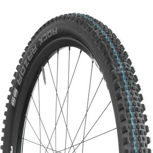 Schwalbe Rock Razor Addix Tire - 27.5in