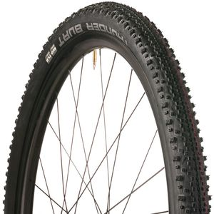 Schwalbe Thunder Burt Addix - 29in
