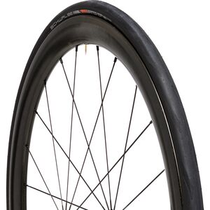 Schwalbe Pro One Evolution Tire - Tubeless