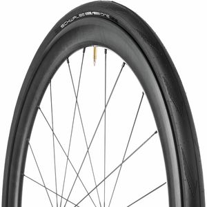 Schwalbe One Performance Tire - Tubeless