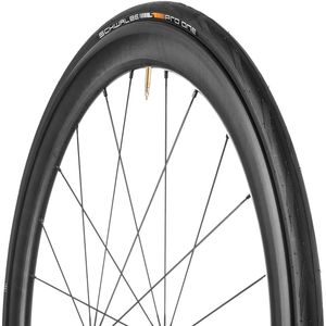 Schwalbe Pro One Evolution Tire - Clincher