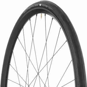 Schwalbe One 650b Tire - Clincher