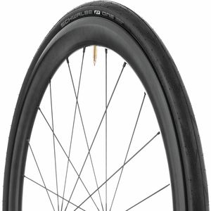 Schwalbe One Tire - Performance Tubeless