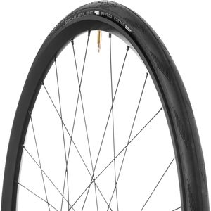 Schwalbe Pro One 650b Tire - Tubeless