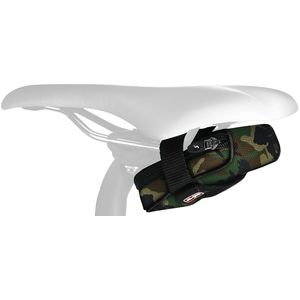 SciCon Elan 210 Camo Seat Bag