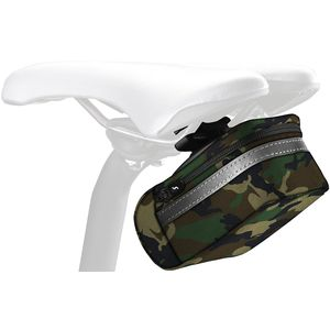 SciCon Pin 695 Camo Seat Bag