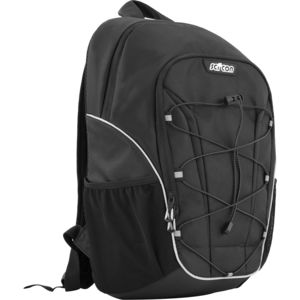 SciCon Sport 25L Backpack