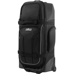 SciCon Trolley Bag 110L