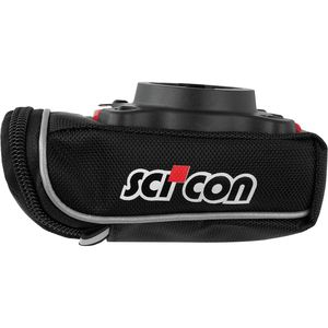 SciCon Phantom 230 Roller 2.0 Saddlebag