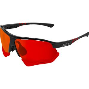 SciCon AeroComfort XL Sunglasses