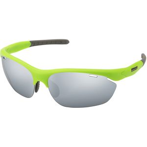 Suncloud Polarized Optics Portal Sunglasses - Polarized