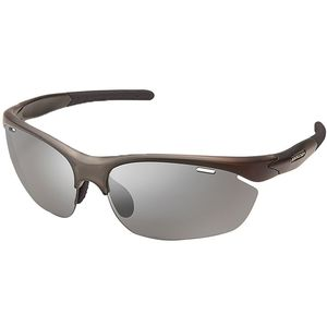 Suncloud Polarized Optics Portal Photochromic Sunglasses
