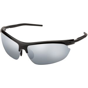 Suncloud Polarized Optics Slant Polarized Sunglasses