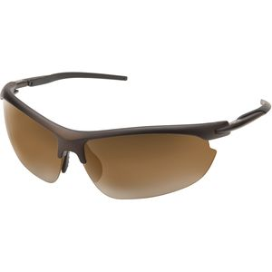 Suncloud Polarized Optics Slant Sunglasses - Polarized