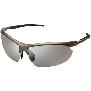 Suncloud Polarized Optics Slant Photochromic Sunglasses