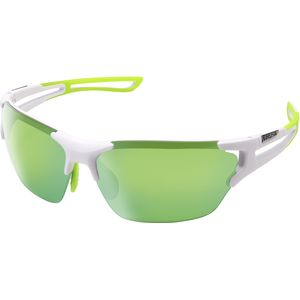 Suncloud Polarized Optics Cutback Polarized Sunglasses