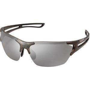 Suncloud Polarized Optics Cutback Photochromic Sunglasses