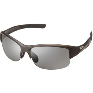 Suncloud Polarized Optics Torque Sunglasses - Polarized