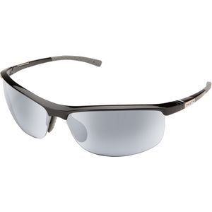 Suncloud Polarized Optics Tension Polarized Sunglasses