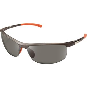 Suncloud Polarized Optics Tension Sunglasses - Polarized