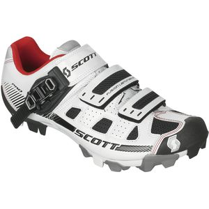 Scott MTB Pro Lady Shoes - Women's
