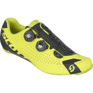 Scott Road RC Shoes - Men's