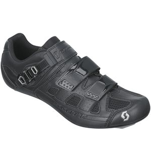 Scott Road Pro Shoes - Men's