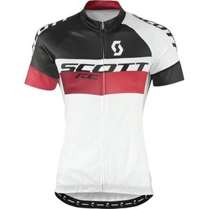 Scott RC Pro Jersey - Short-Sleeve - Women's