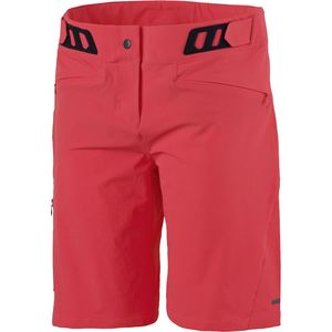 Scott Trail MTN Xpand Shorts - Women's