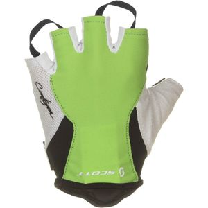 Scott Contessa Essential SF Glove - Women's