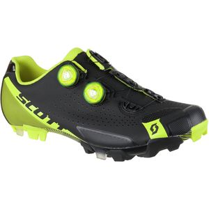 Scott MTB RC Shoe - Men's