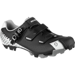 Scott MTB Pro Shoe - Men's