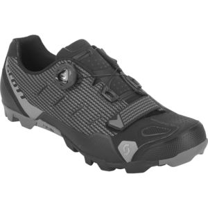 Scott MTB Prowl-R RS Cycling Shoe - Men's
