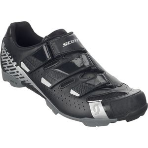 Scott MTB Comp RS Lady Shoe - Women's