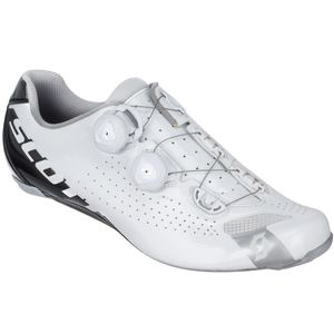 Scott Road RC Shoe - Men's