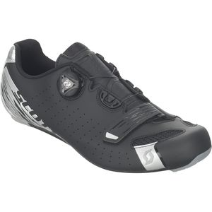 Scott Road Comp BOA Cycling Shoe - Men's
