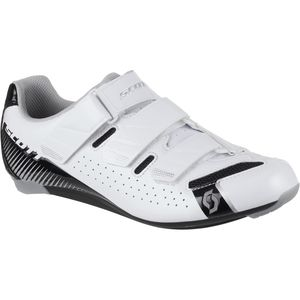 Scott Road Comp Lady Shoe - Women's