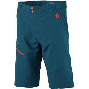 Scott Trail MTN 30 Short - Men's