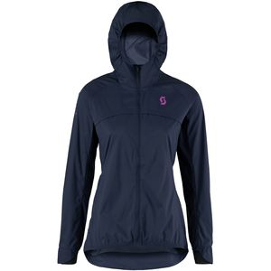 Scott Trail MTN WB 40 Jacket - Women's