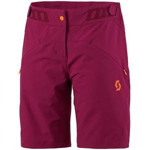 Scott Trail MTN 20 Short - Women's