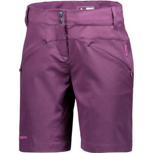Scott Trail MTN 30 Short - Women's