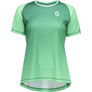 Scott Trail 40 Short-Sleeve Shirt - Women's